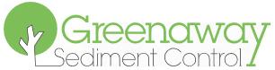 Greenaway Sediment Control