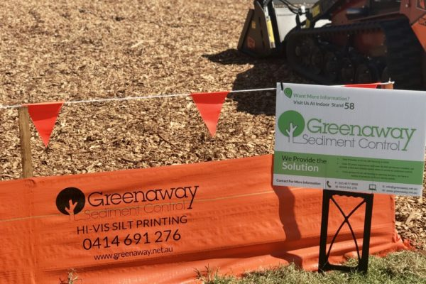 Greenaway Diesel, Dirt & Turf Expo